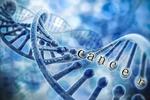 缺一不可,基因体检和普通体检不冲突