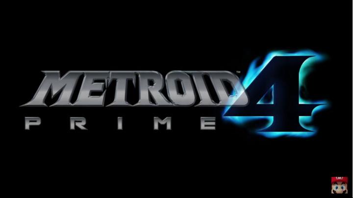 任天堂在E3 2017的14个承诺,如今兑现了多少?