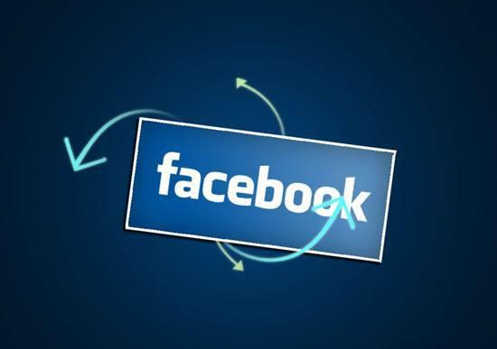 Facebook再出错!1400万用户私帖被公开