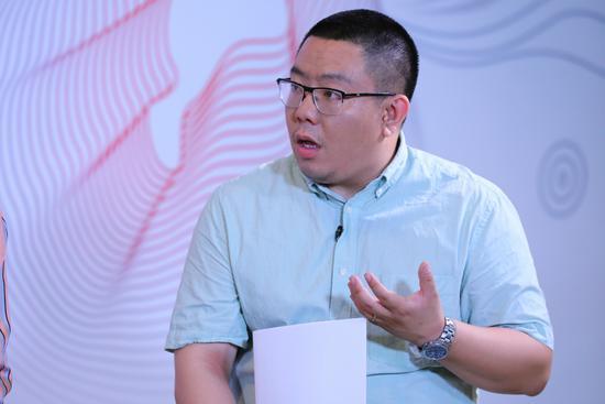 名师点评2018高考文综北京卷:题型多元重逻辑重应用