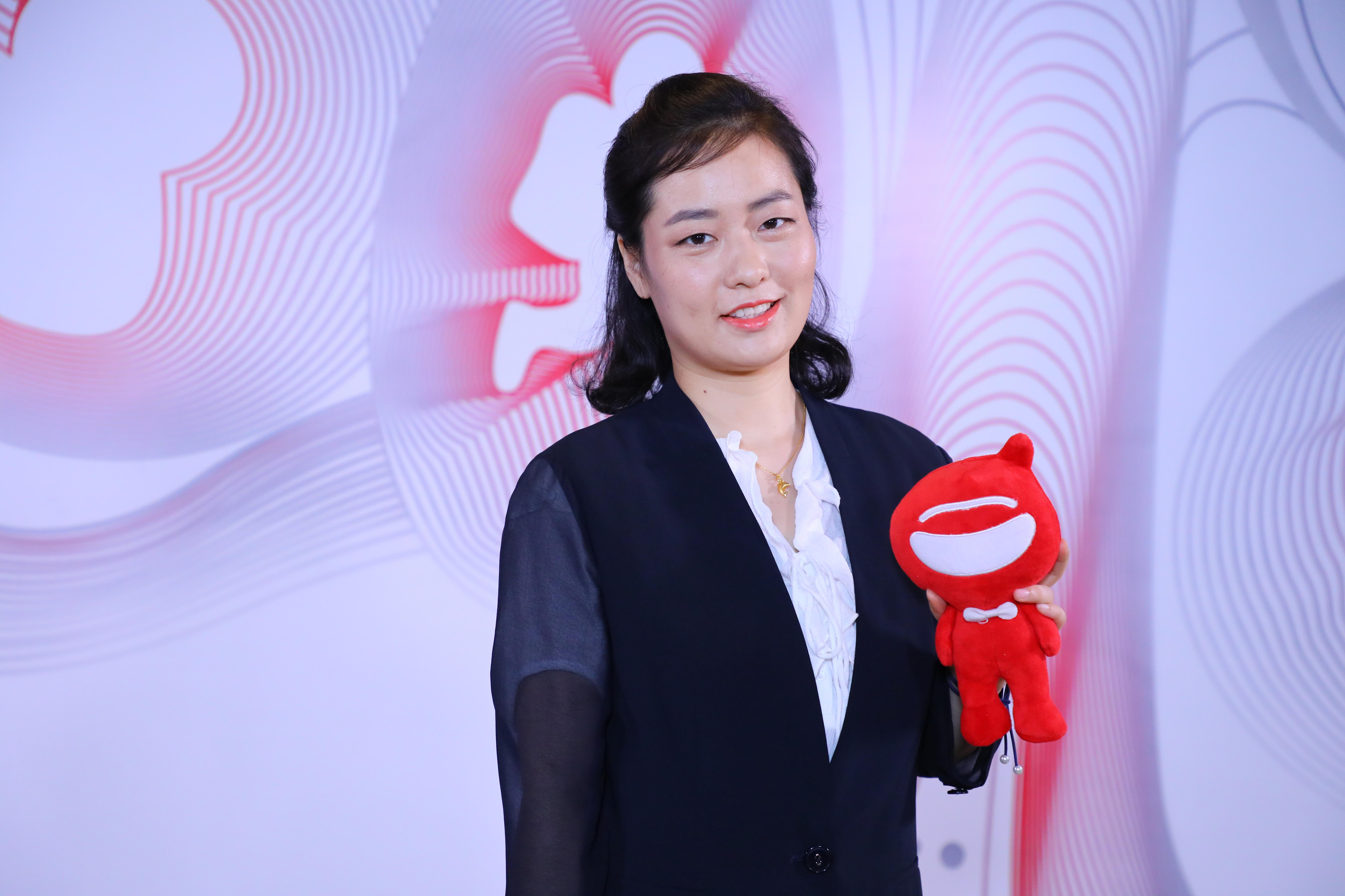名师点评2018高考理综北京卷:考法灵活打破题型壁垒