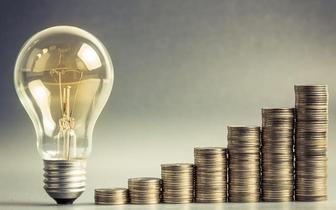 想要跑赢通货膨胀,资产配置你了解多少?