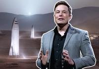 SpaceX欲新招542人 除工程师技术人员还要厨子保