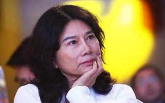 """珠海银隆IPO戛然而止 董明珠""""造车梦""""要黄?"""