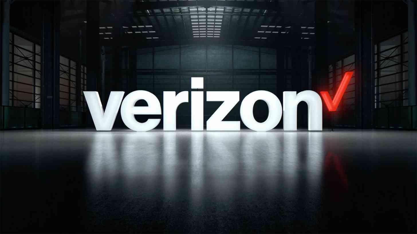 爱立信前CEO成为Verizon CEO:公司要做大5G网络