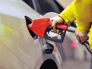 河南调整成品油价格92号汽油每升7.32元下调0.1元