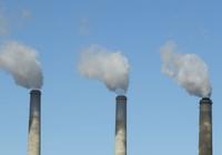 """把二氧化碳直接""""关起来""""已接近商用?7年成本降84"""