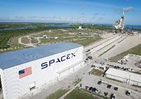 发射次数增加,SpaceX计划扩建肯尼迪航天中心设