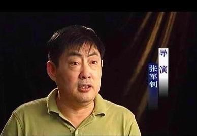中国第五代导演张军钊今晨病逝 张艺谋沉痛悼念