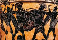 部落冲突致男性相继死亡 7000年前男女比例曾达1