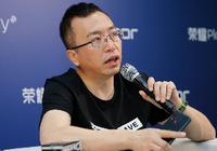 荣耀赵明:GPU Turbo是革命性技术 其他芯片不支