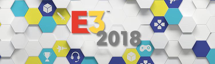 E3 2018:《FIFA 19》正式公布,欧冠授权重新回归