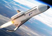 波音研发下代航天飞机:希望10天内10次往返太空