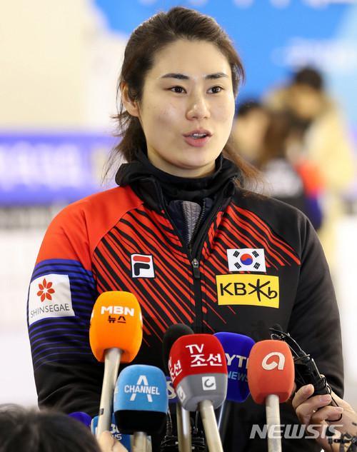 性侵+内讧+欺骗还不够! 韩教练怒揭冰上运动黑幕