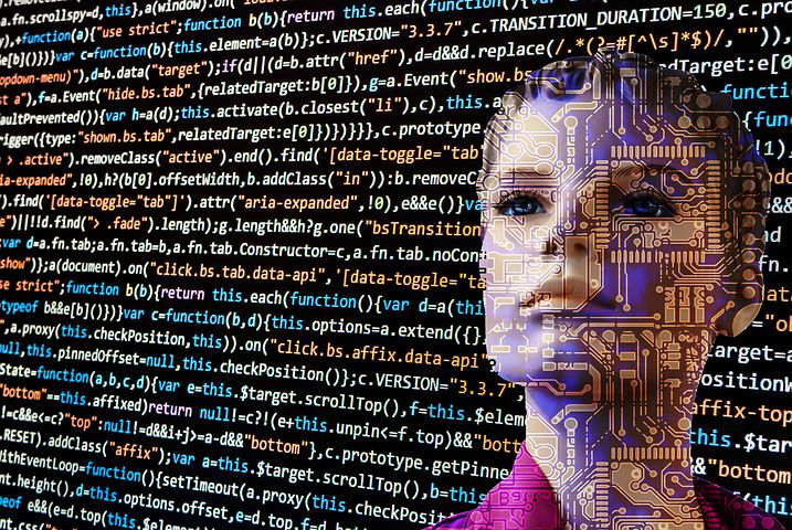 2018年AI专业报考指南:这些AI学院招本科 考虑吗