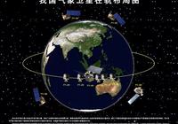 风云卫星服务各方!习近平向上合组织给出中国承