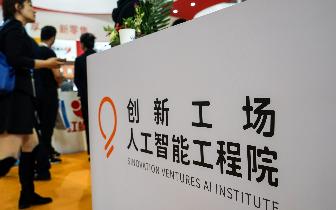 """金沙江董事总经理丁健警告AI投资""""超级狂热"""""""