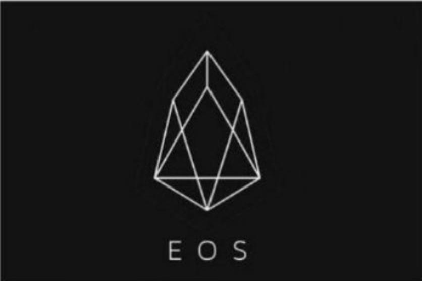 专访欧链:技术派为什么参选EOS超级节点
