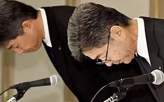 神户制钢被曝造假十年 丰田、福特等车企纷纷中招