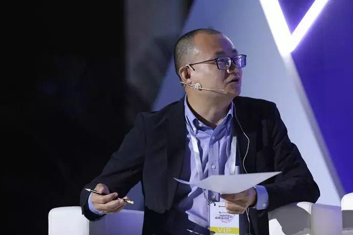 皮特王短评:小米成CDR第一股A股即将进入高铁时代