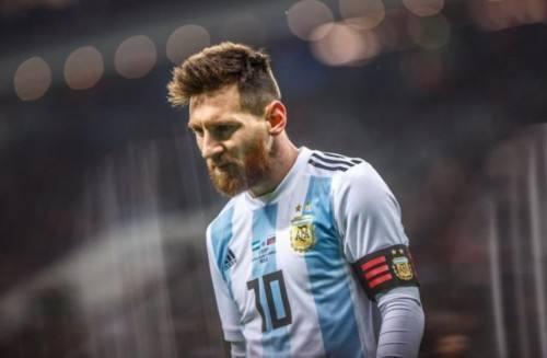 2018世界杯哪支队进球最多?博彩公司已看穿一切