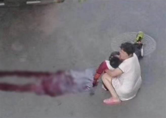 山东淄博临淄区发生一起学生恶性故意杀人案件