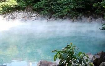 去台湾旅行应该知道的景点,换个视角爱上台湾!