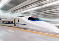 """院士:上海至杭州或造""""超级高铁"""" 马斯克只有概"""