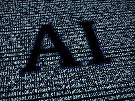 人工智能投足彩狂赚270万!大数据预测
