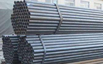 受国际原油价格等因素影响 榕钢材水泥价格上涨