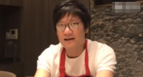 《琵琶语》作者林海起诉海底捞:侵权播放自己作品