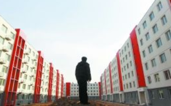 京首批限价房本周日起入市 将拉低市场均价