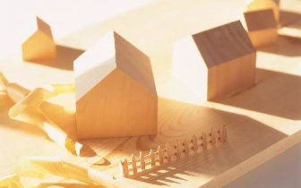 5月全国房贷利率创新高