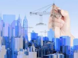 今年各地楼市调控达159次 重点已向三四线城市转移