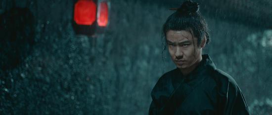 《九门提督》定档6月22日 网络电影院线同步上映