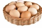 鸡蛋去皱纹?去皱纹的好方法有哪些呢?