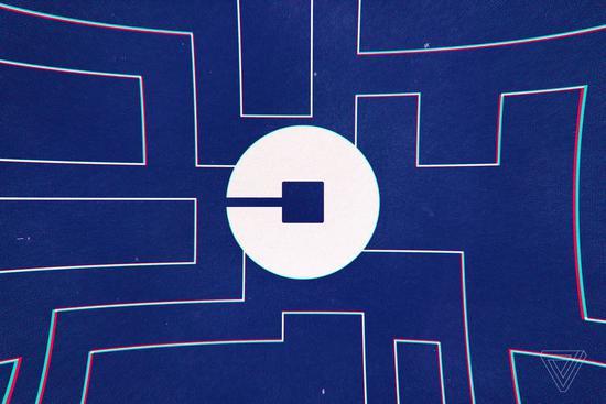 可检测乘客是否醉酒 Uber为醉酒AI系统申请专利