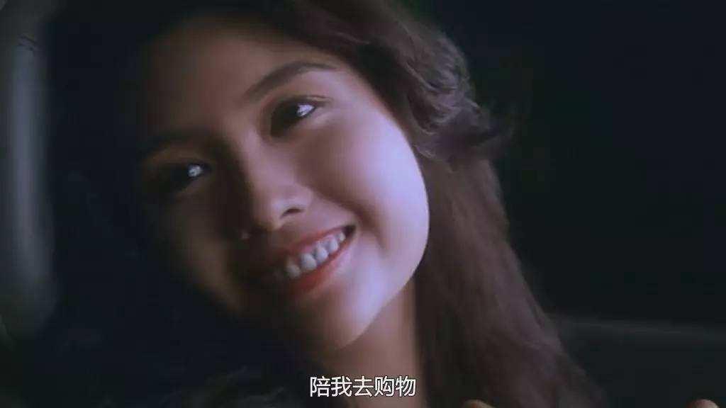 王晶同邱淑贞分手二十一年仍上网搜索她的消息 此爱绵绵无绝期啊