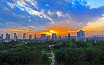 今年唐山将创建省级全域旅游示范市