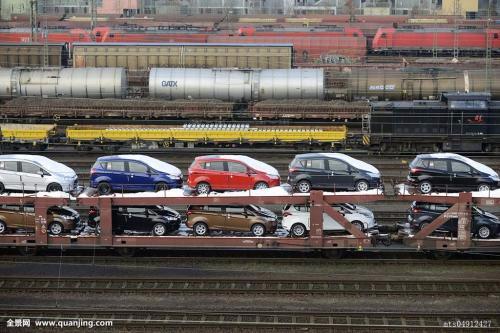 一大批进口车将被召回 六家车企计划召回上万辆车