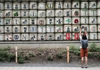 日本新法实施:近八成Airbnb民宿下架 酒店价格翻
