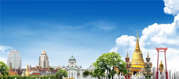 7月东南亚看房团1888起