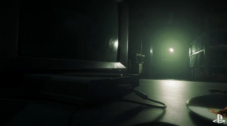 E3 2018:《生化危机2》完全重制版明年1月25日发售