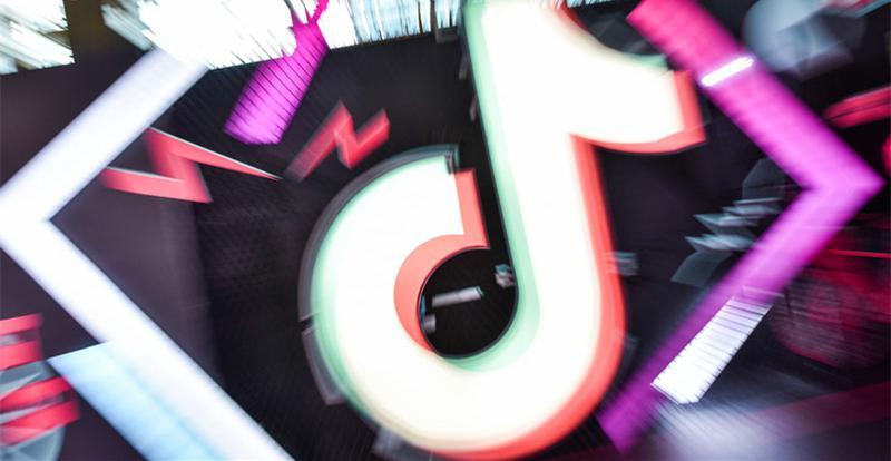 抖音宣布日活超1.5亿月活破3亿 24-30岁用户占40%