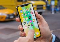 苹果修改保修条款,今后iPhone可享全球联保