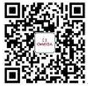 """欧米茄名人大使刘诗诗与""""璀璨星空""""欧米茄星座系列腕表展共同闪耀北京SKP"""