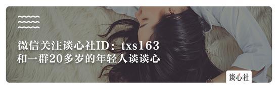 刘嘉玲这张照片,打了多少朋友圈戏精的脸