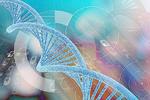 盘点世界上最神奇的6种神奇基因!