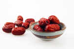 女性吃什么补血 这10种食物要多吃