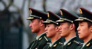 2018年全军院校招生计划招收学员3.05万名